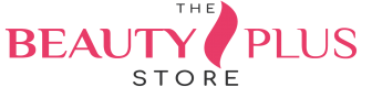 TheBeautyPlusStore.com